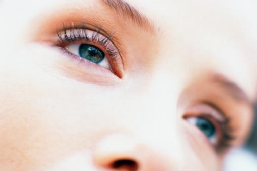 Hilde gezichtbehandeling